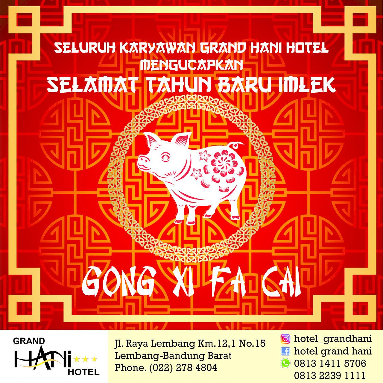 grand hani hotel updated 2019 prices reviews bandung indonesia rh tripadvisor com