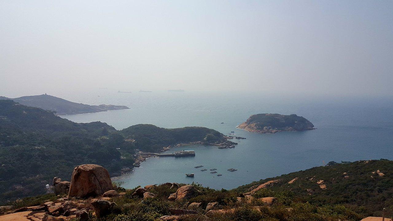 hong kong oceán park speed dating