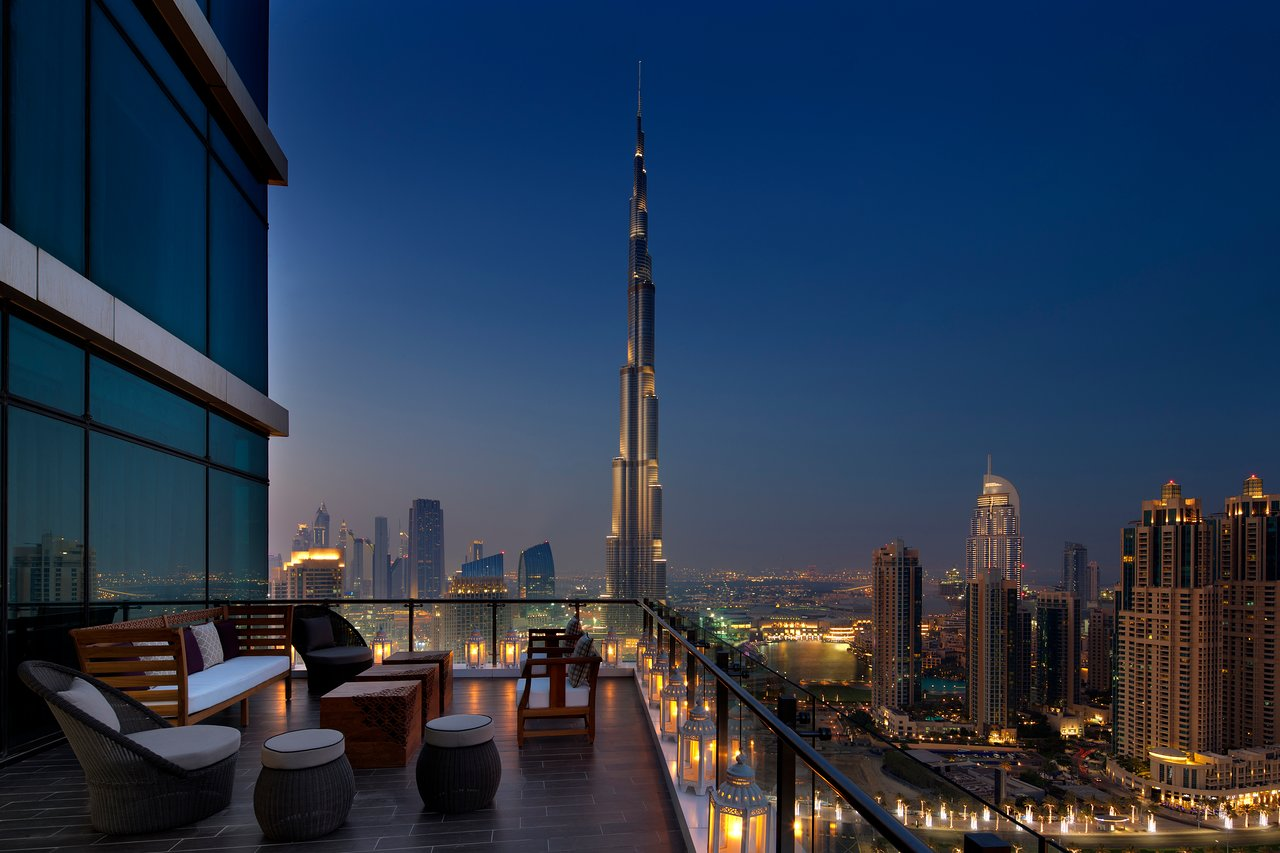 taj dubai updated 2019 prices hotel reviews united arab rh tripadvisor com