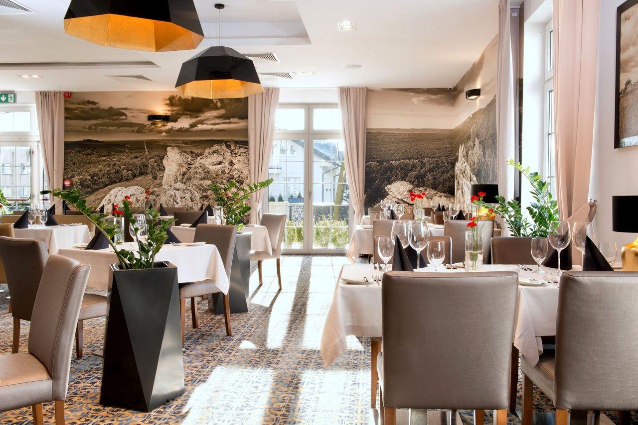 The 10 Closest Hotels To Beauty Club Lemone Czestochowa Tripadvisor Find Hotels Near Beauty Club Lemone