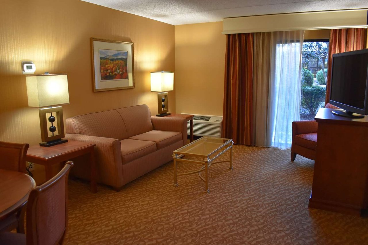 Doubletree Hotel Biltmore Asheville 120 199 Updated 2019