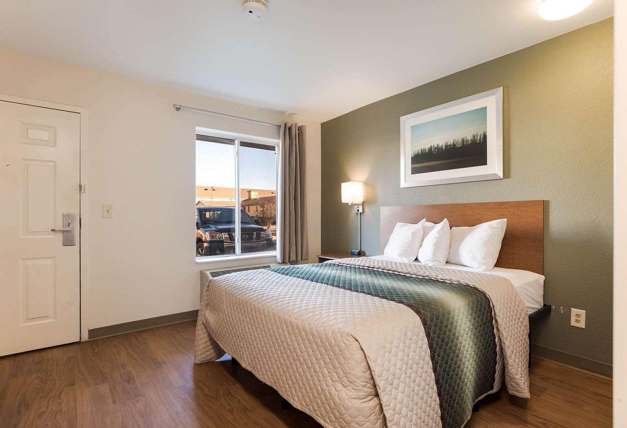 Hometowne Studios Lake Charles Sulphur By Redroof Updated 2019 Prices Hotel Reviews La Tripadvisor