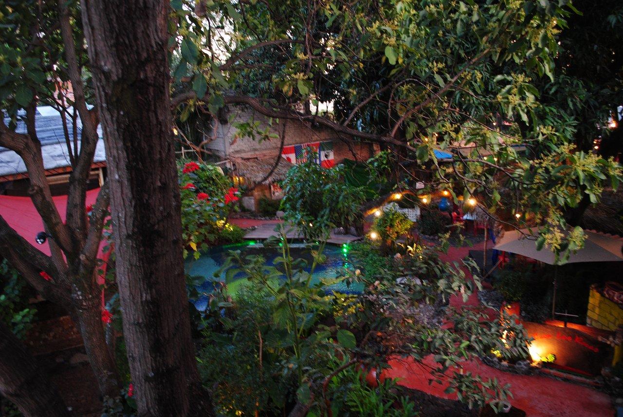 THE 10 BEST Family Hotels in Ajijic of