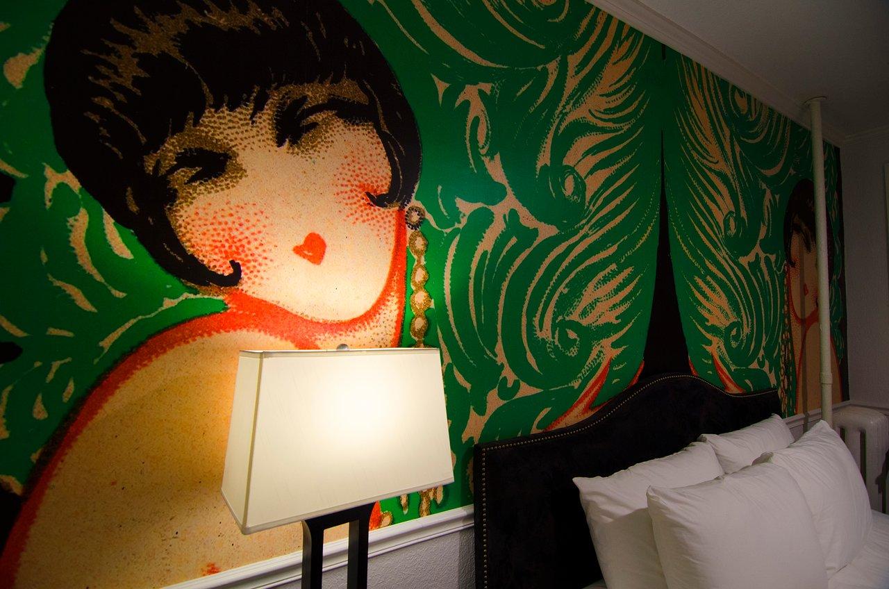 THE CORDOVA INN $84 ($̶9̶9̶) - Updated 2019 Prices & Hotel