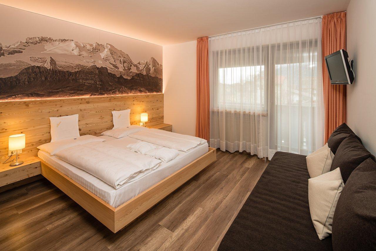Hotel Alte Muehle Bewertungen Fotos Preisvergleich Campo Tures