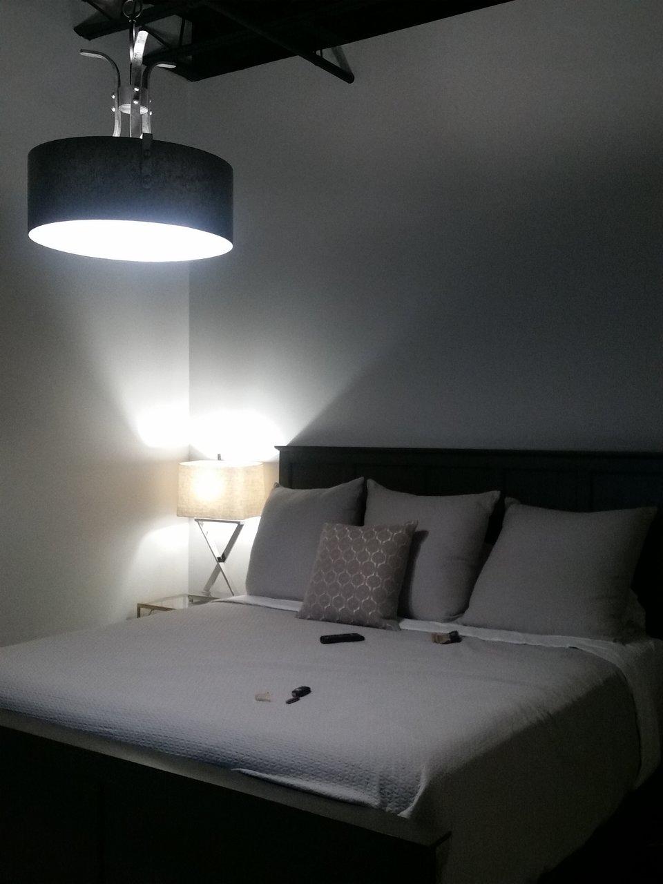 The Lofts At 517 Inn Reviews Greenville Ms Tripadvisor