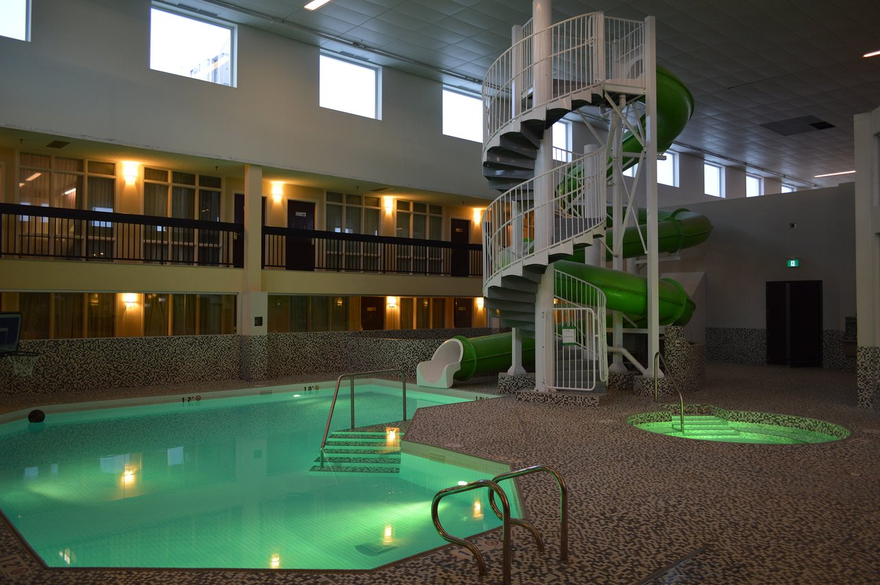 The 5 Best Nisku Hotels With Shuttle 2019 With Updated Prices