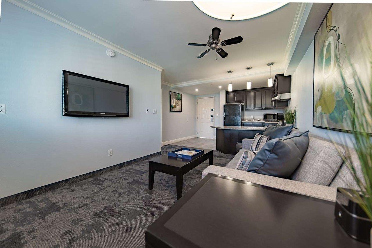 Best Western Plus Manhattan Beach Hotel 109 1 4 0 Prices Reviews Ca Tripadvisor