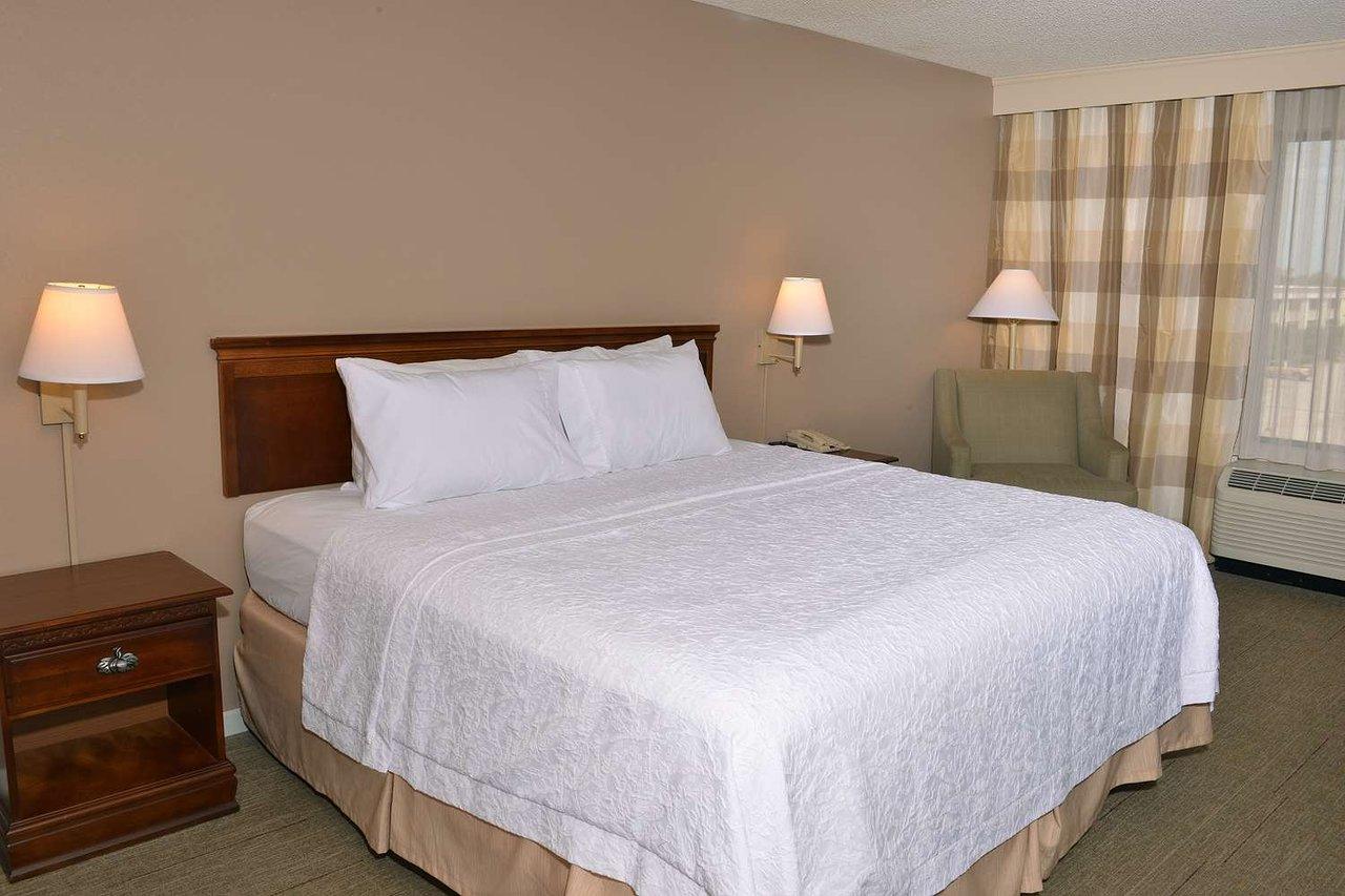 hampton inn suites springfield updated 2019 prices reviews rh tripadvisor ca
