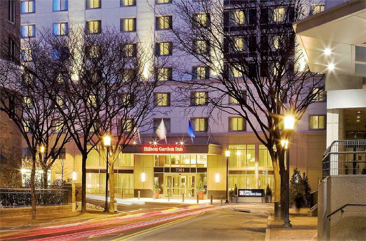 the best 4 star hotels in bethesda of 2019 with prices tripadvisor rh tripadvisor com