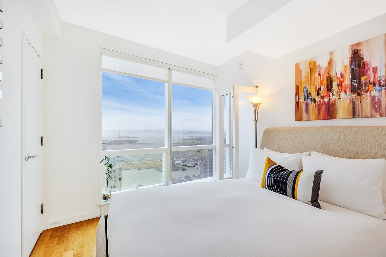 DHARMA HOME SUITES JC AT PAULUS HOOK - Updated 2019 Prices