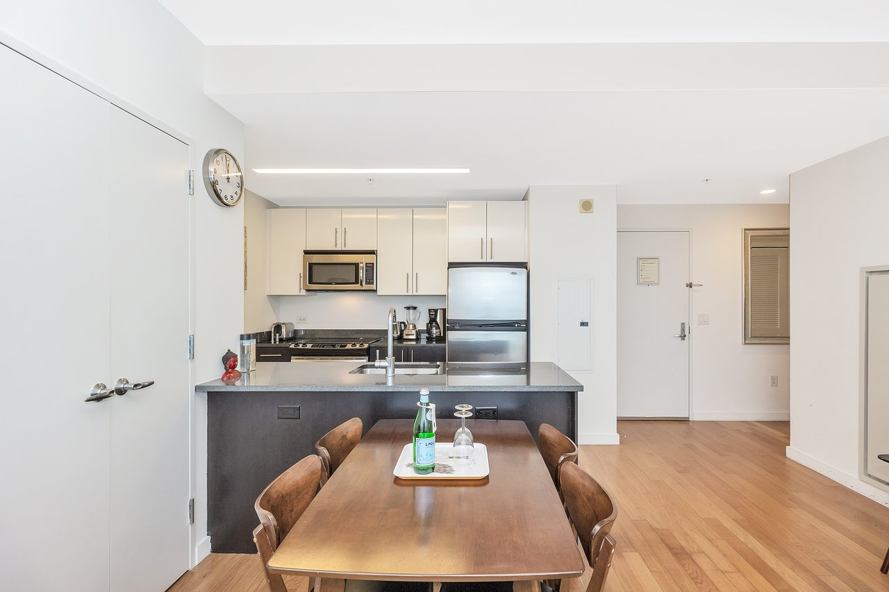 the 10 best new jersey apartment hotels of 2019 with prices rh tripadvisor com