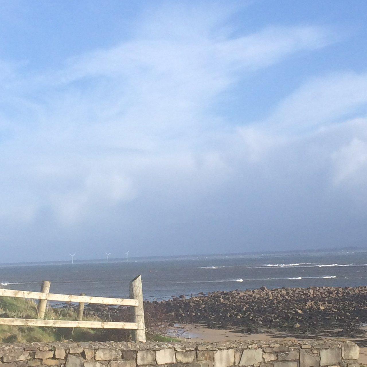 Lough Lene | Castlepollard | UPDATED June 2020 Top Tips