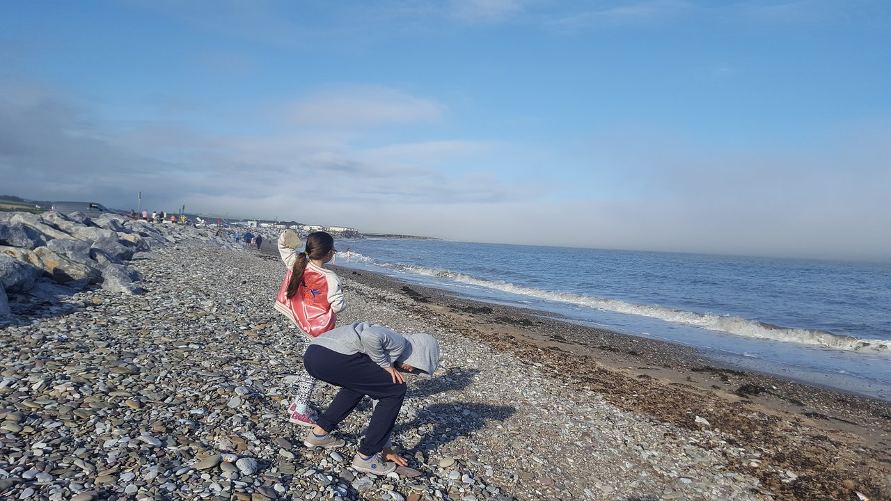 Ballynamona Beach (Midleton) - 2020 All You - TripAdvisor