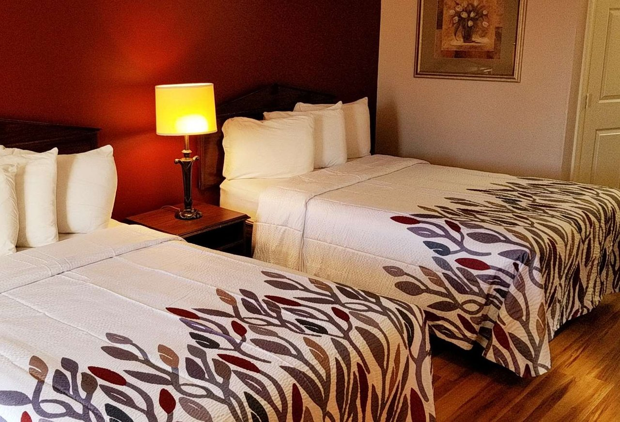 red roof inn suites wilson 58 6 9 updated 2019 prices rh tripadvisor com