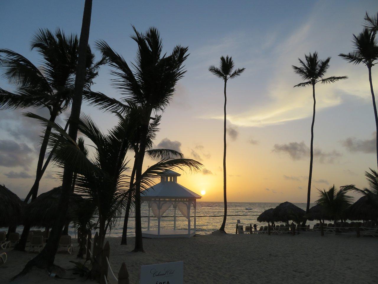 Δομινικανή Δημοκρατία ραντεβού ιστοσελίδα