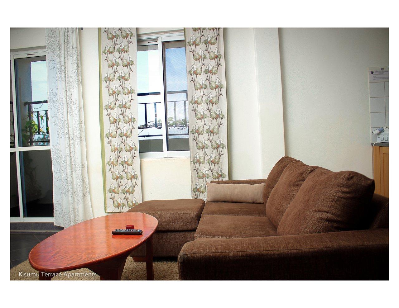 Kisumu terrace apartments kenya review kondominium tripadvisor