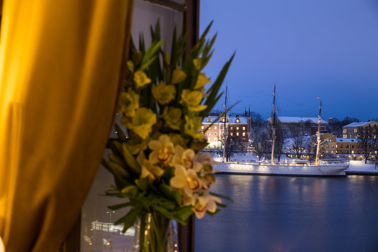 HOTEL GAMLA STAN - Updated 2019 Prices, Reviews, and Photos ... on