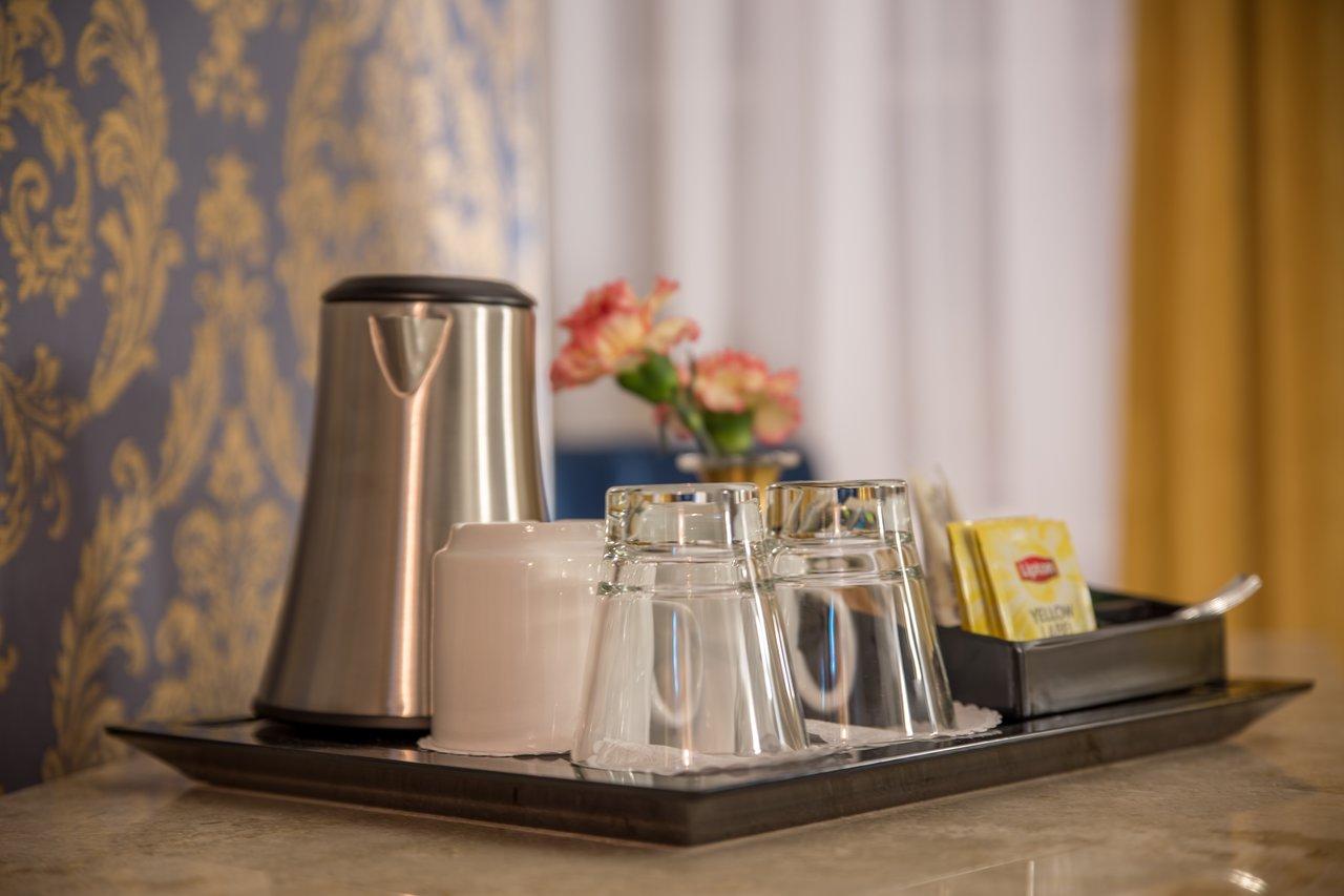 HOTEL GAMLA STAN $104 ($̶1̶1̶1̶) - Updated 2019 Prices & Reviews on