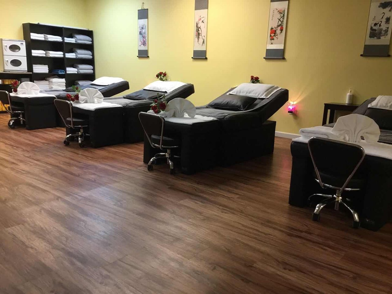 Joy Feet Spa Naples 2020 All You Need To Know Before You Go