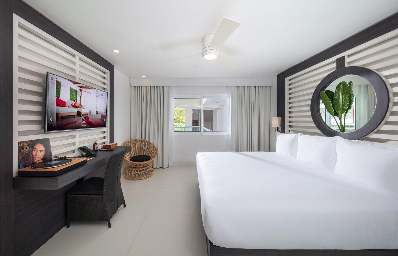 S HOTEL JAMAICA $179 ($̶3̶7̶9̶) - Updated 2019 Prices