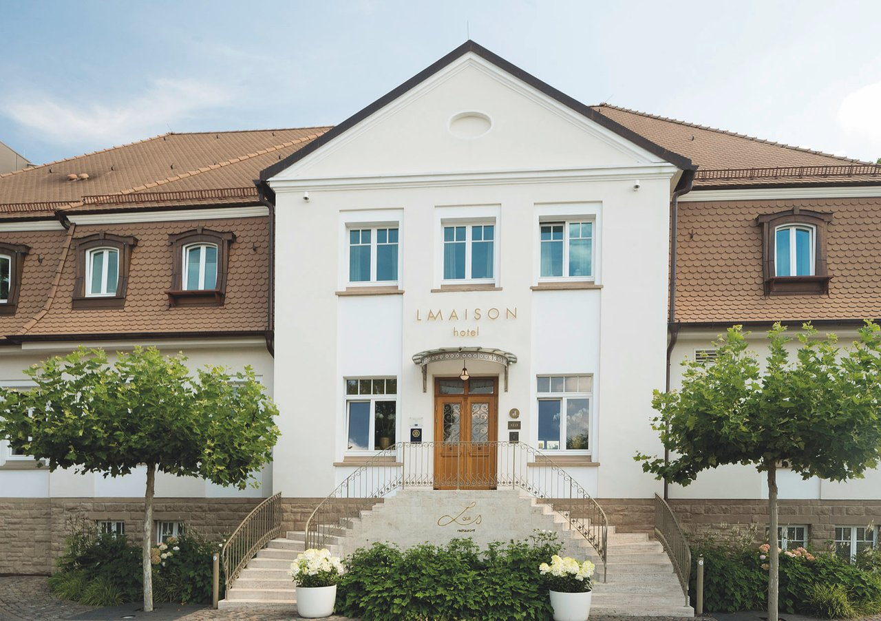 La maison hotel updated 2019 prices reviews and photos saarlouis germany tripadvisor
