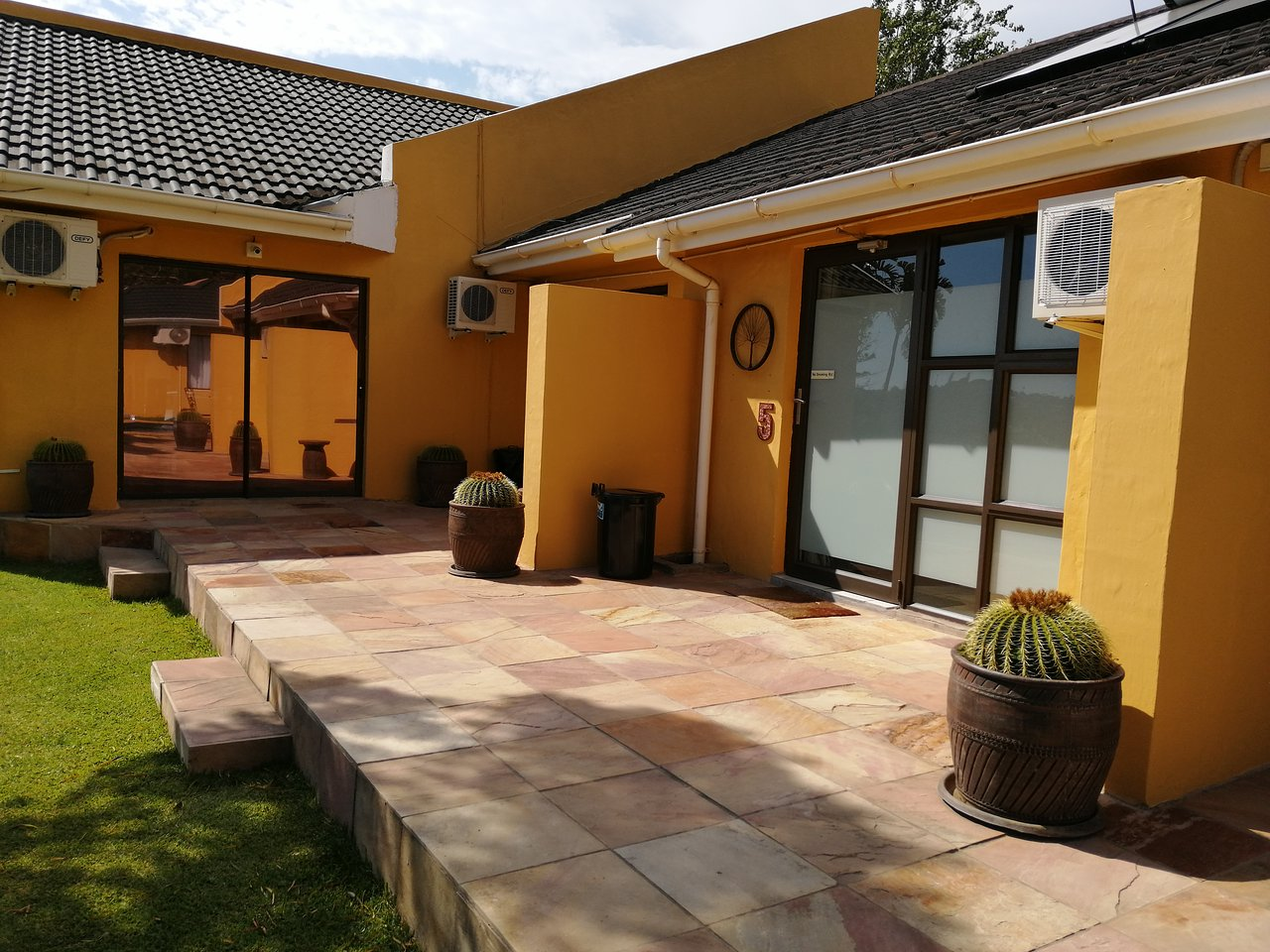 jakobs guesthouse cottage reviews price comparison east rh tripadvisor co za