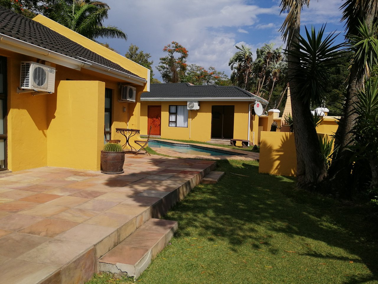 jakobs guesthouse cottage reviews price comparison east rh tripadvisor co za