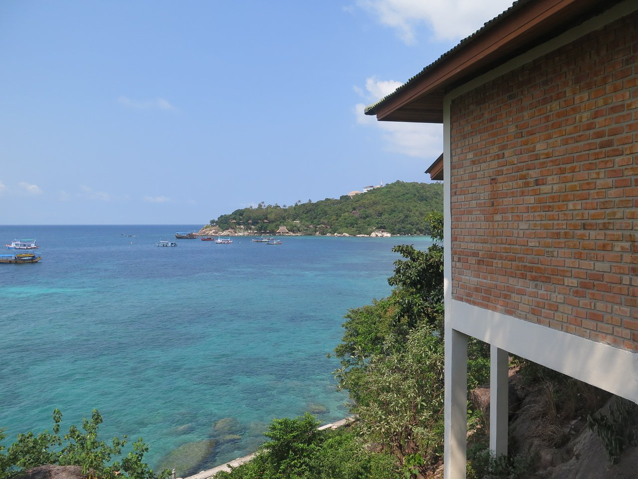 Freedom Beach Resort Ab 17 2 5 Bewertungen Fotos