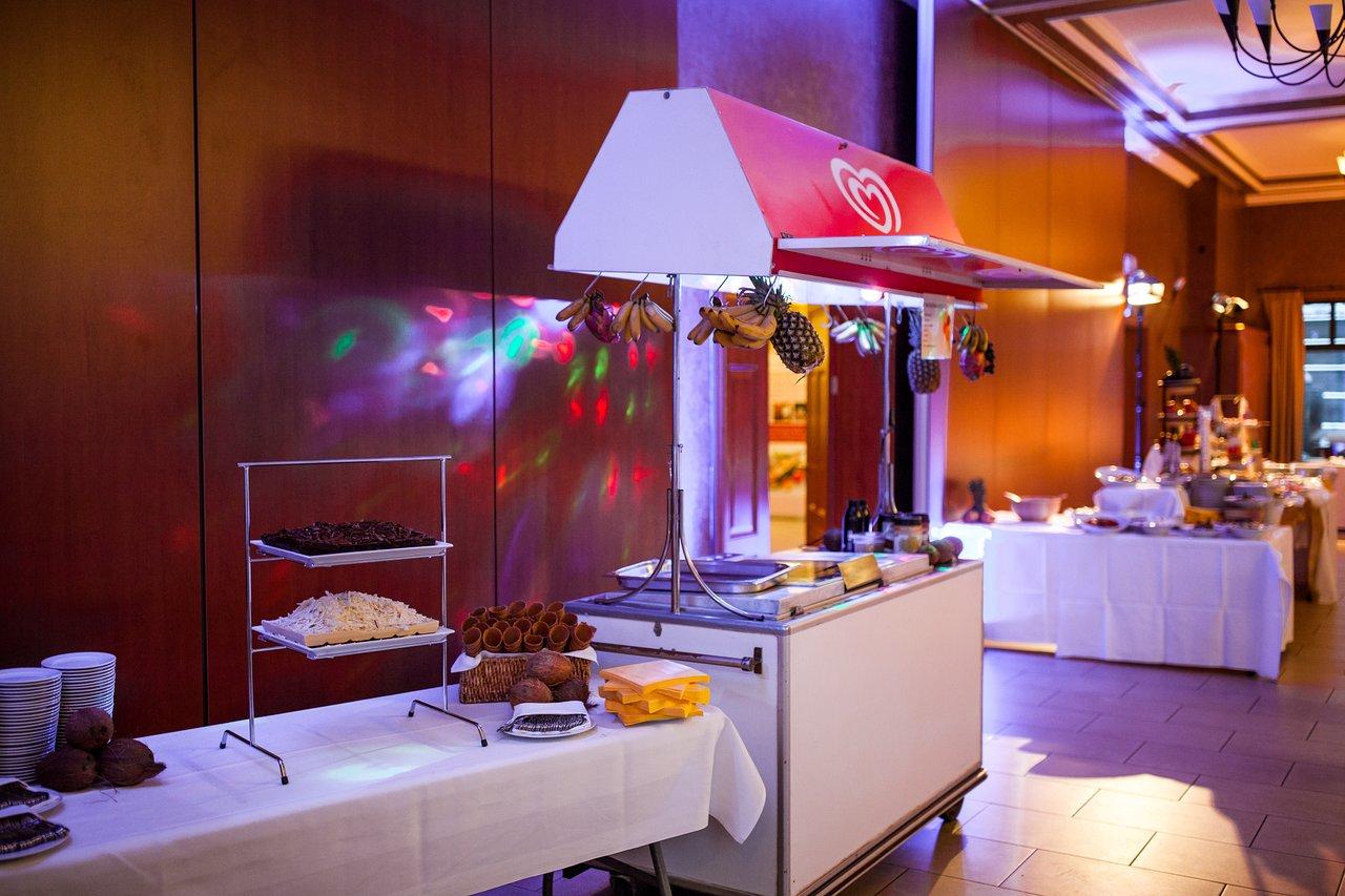 Waldhotel Rheinbach Prices Hotel Reviews Germany Tripadvisor