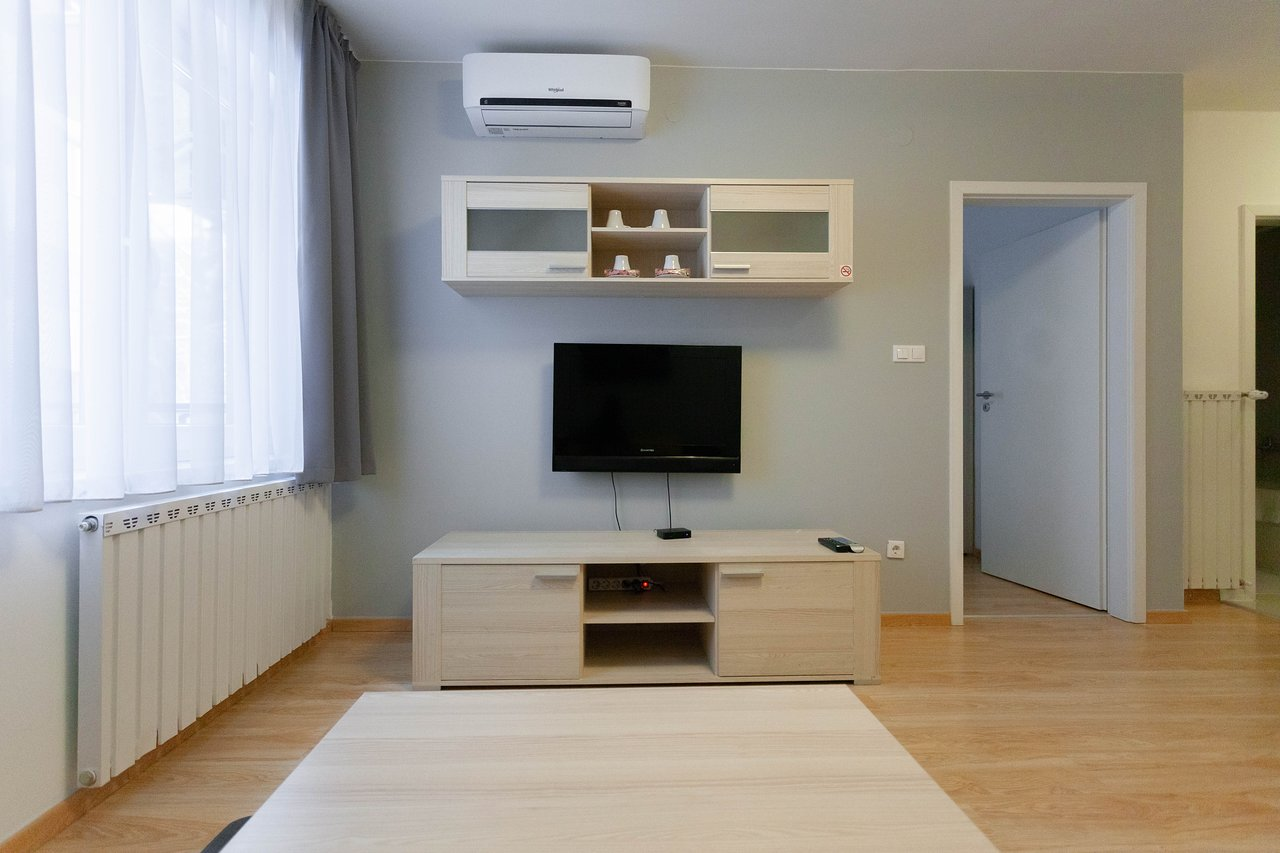 MAPLE TREE APARTMENTS BUDAPEST - Updated 2019 Prices