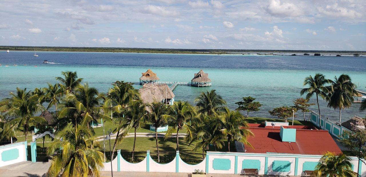 Progreso 2019: Best of Progreso, Mexico Tourism - TripAdvisor