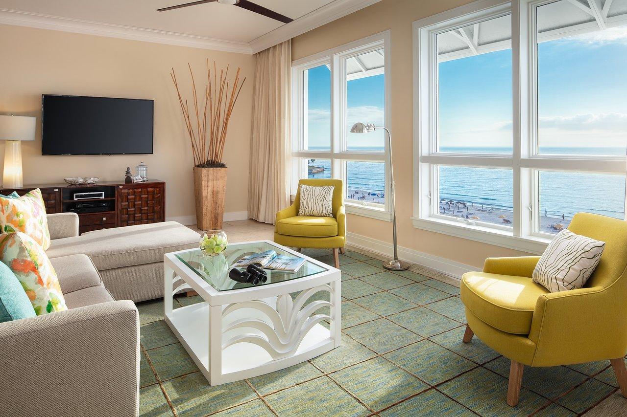 hyatt residence club sarasota siesta key beach updated 2019 rh tripadvisor com