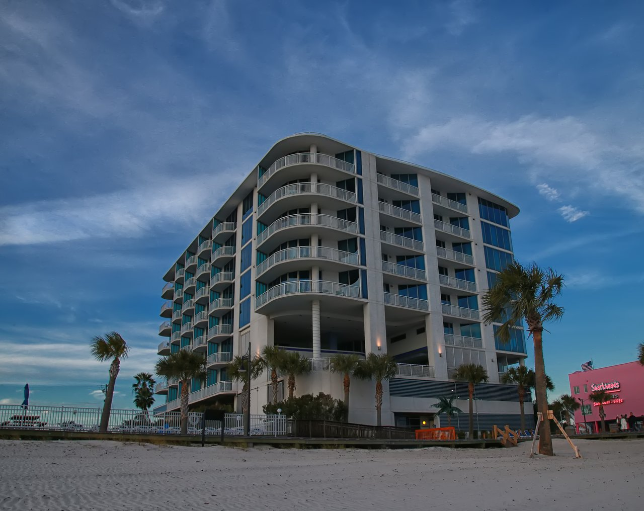 South Beach Biloxi Hotel Suites 137 2 7 Updated 2019 Prices Reviews Ms Tripadvisor