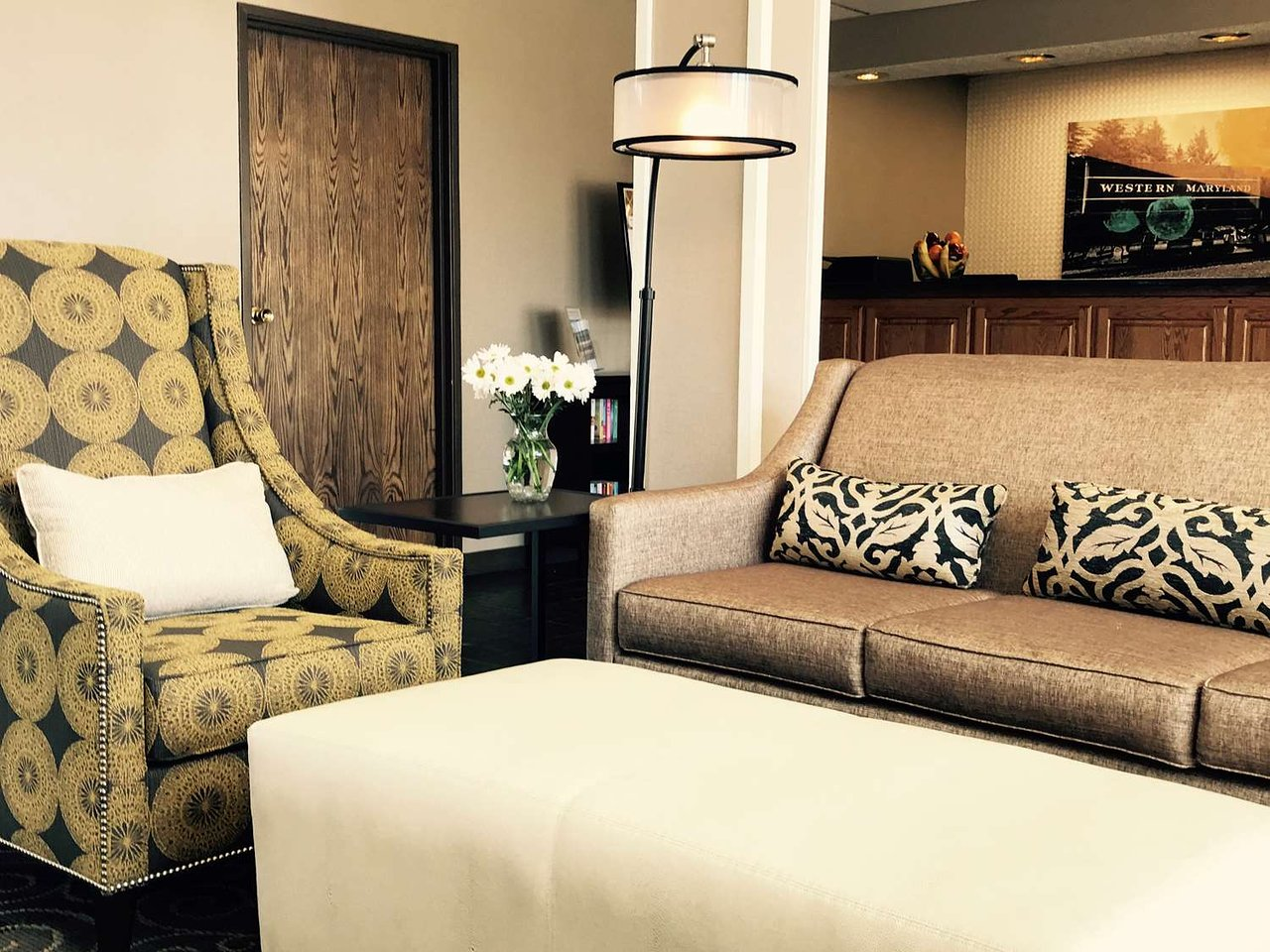 best western westminster hotel updated 2019 prices reviews md rh tripadvisor com