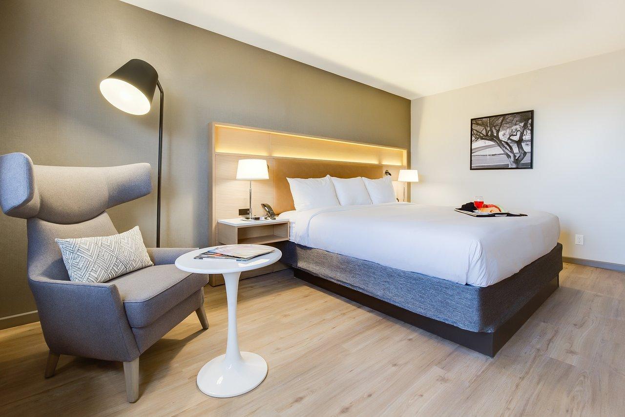 radisson hotel nashville airport 99 3 8 6 updated 2019 rh tripadvisor com