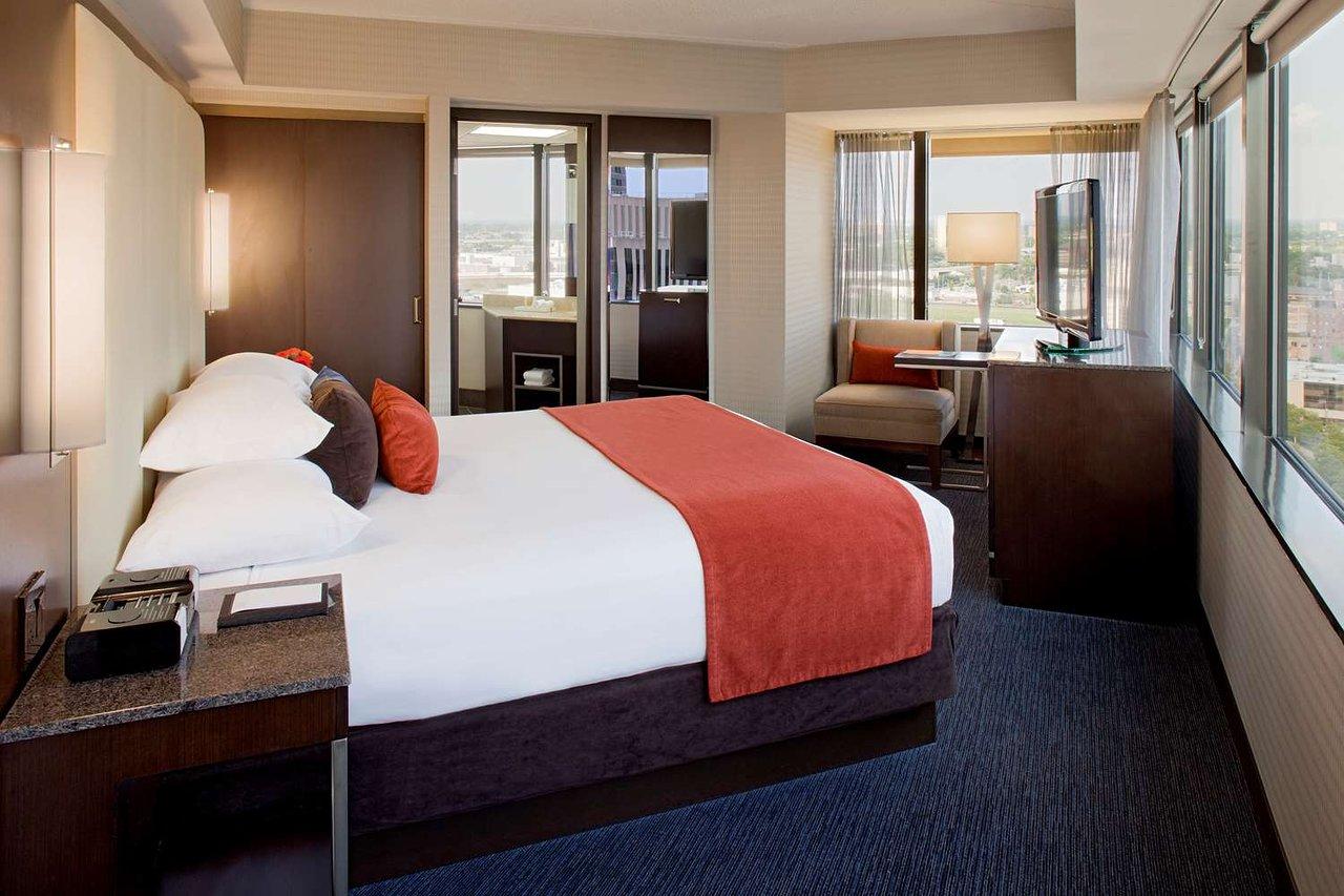 hyatt regency columbus 135 2 3 9 updated 2019 prices hotel rh tripadvisor com