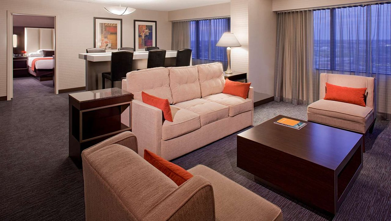 hyatt regency columbus 169 2 3 4 updated 2019 prices hotel rh tripadvisor com