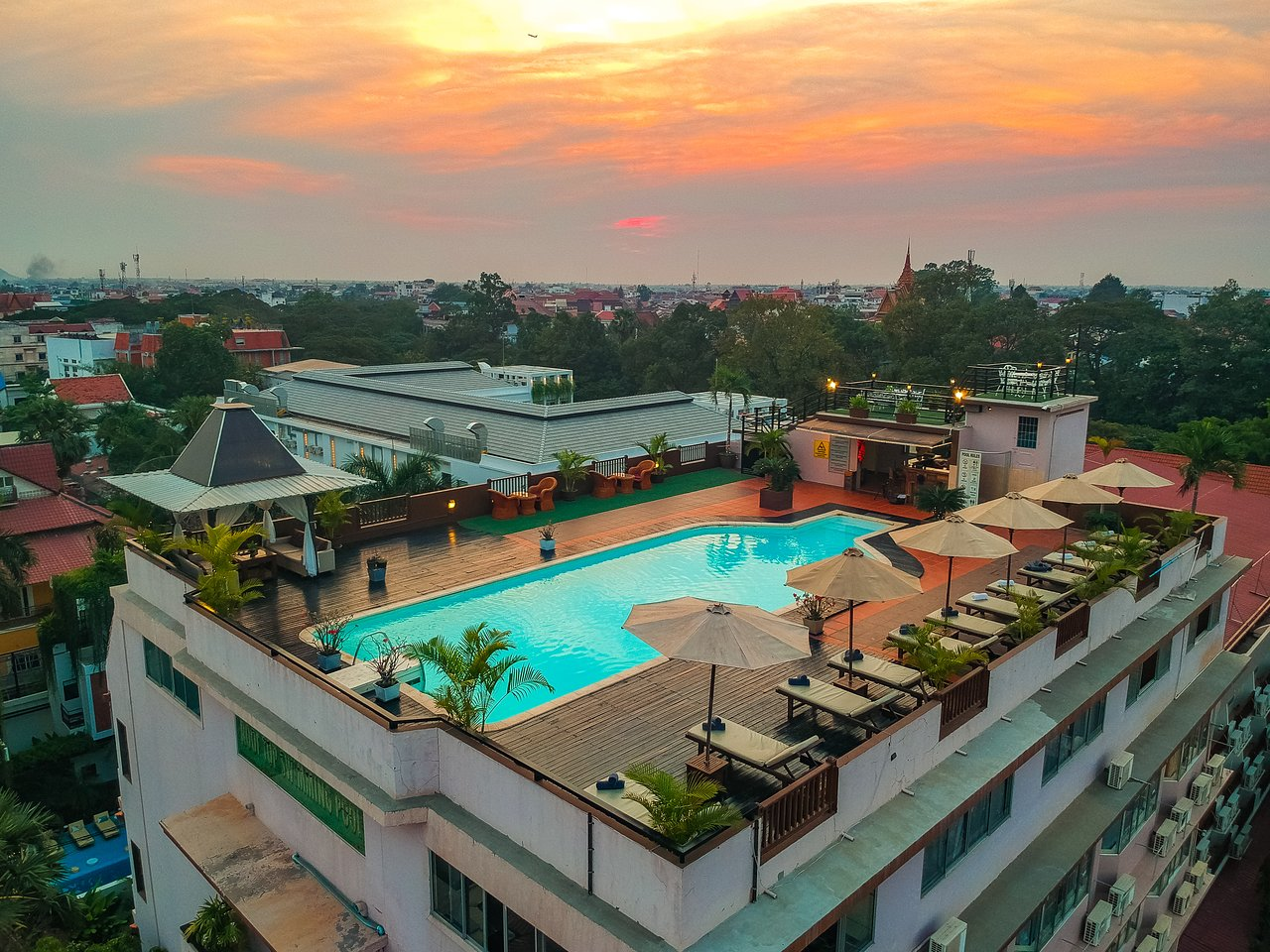 city river hotel 29 6 2 updated 2019 prices reviews siem rh tripadvisor com