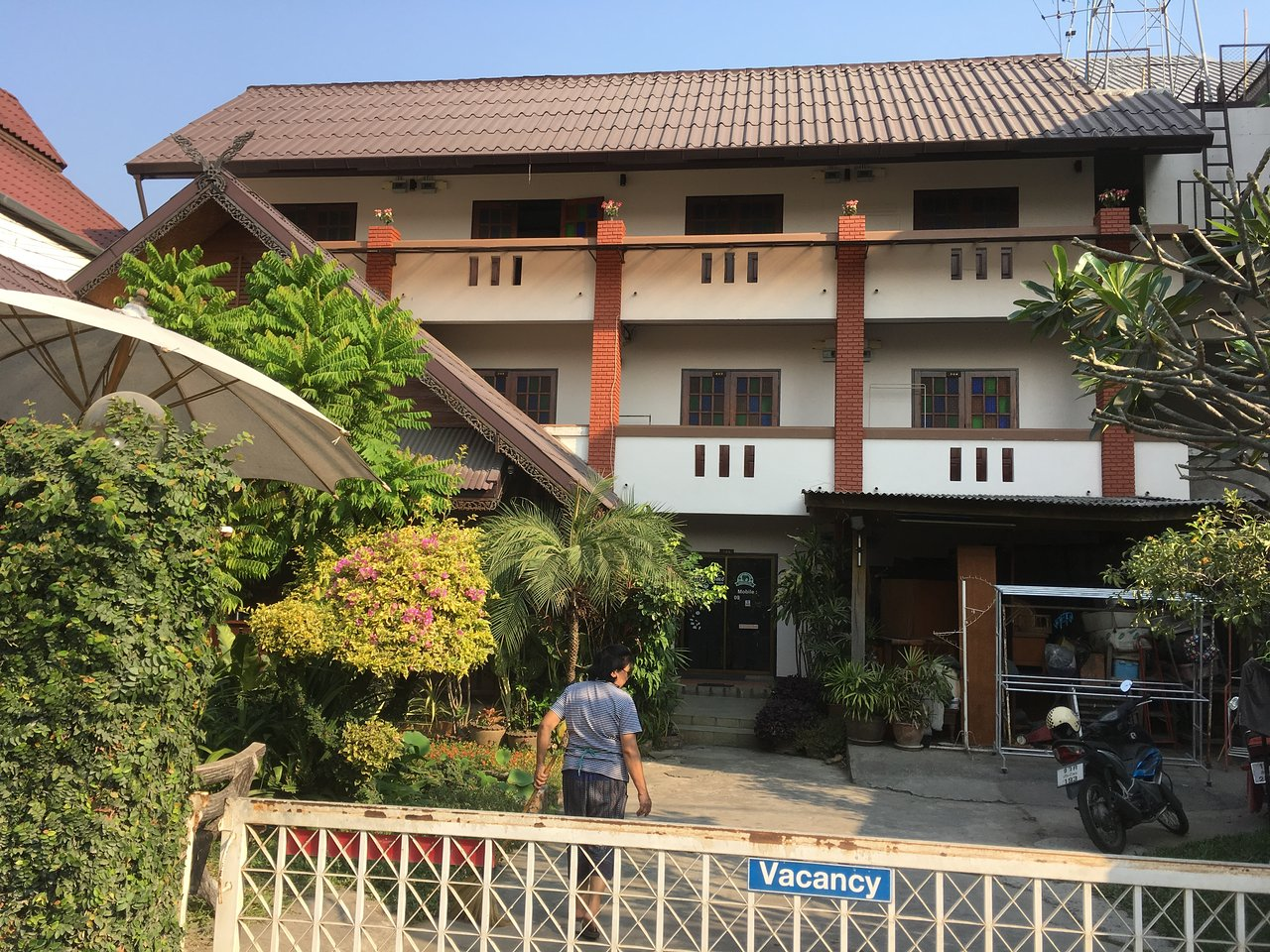 little home guest house updated 2019 prices reviews chiang mai rh tripadvisor com