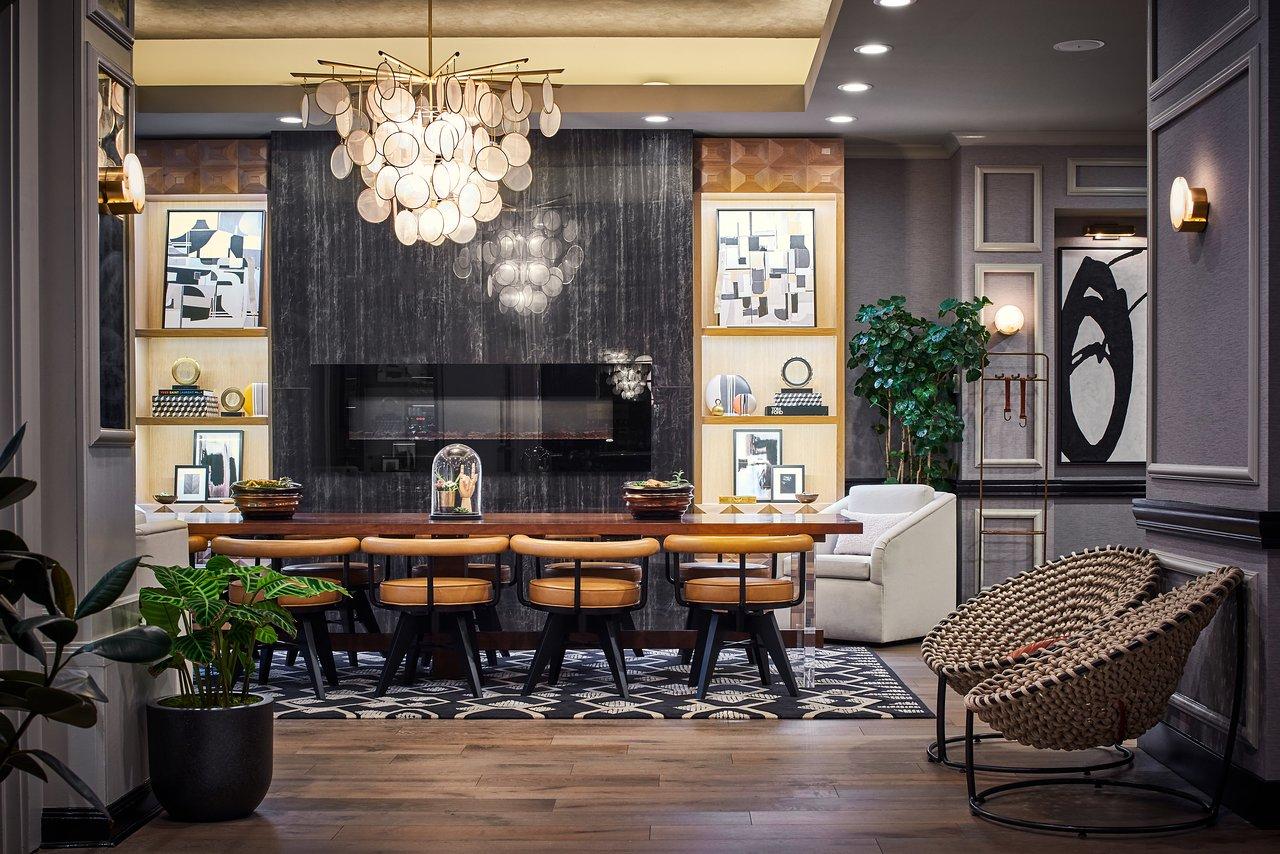 CLARIDGE HOUSE CHICAGO $118 ($̶2̶5̶3̶) - Updated 2019 Prices