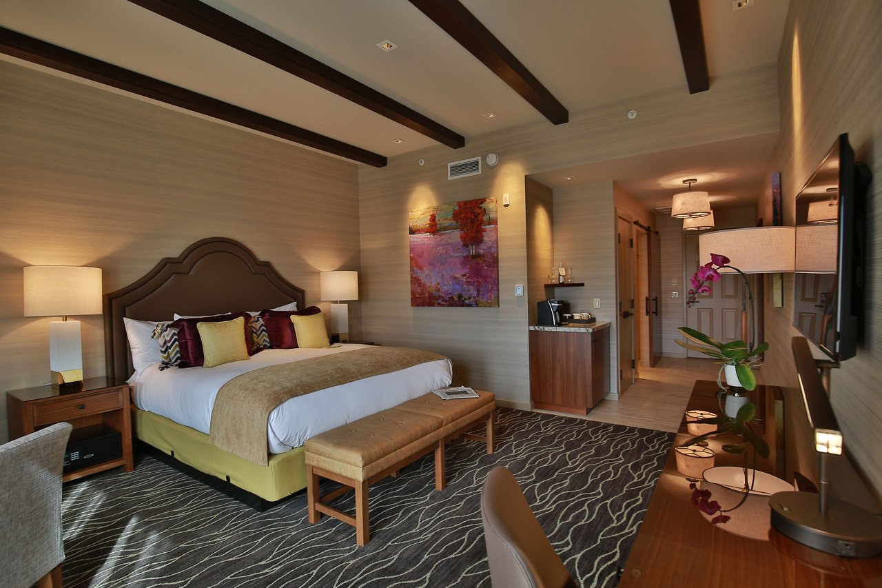 the best santa rosa spa resorts of 2019 with prices tripadvisor rh tripadvisor com
