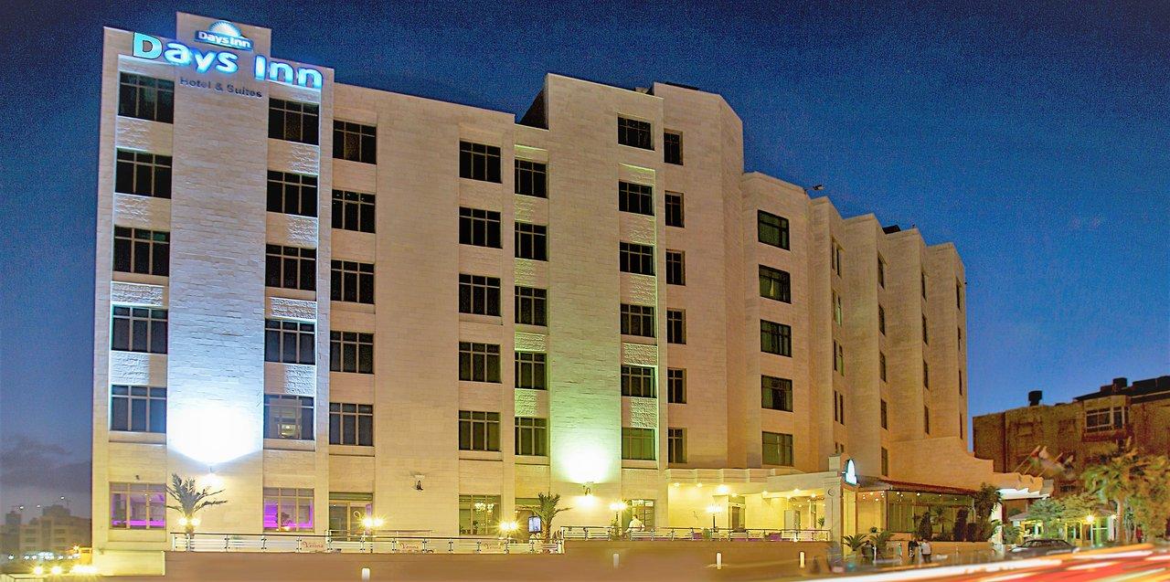days inn by wyndham hotel suites amman 55 7 5 updated 2019 rh tripadvisor com