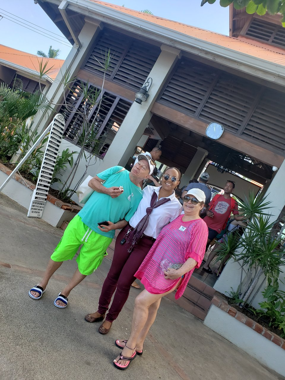 Our Destiny Tours (Montego Bay) - All You Need to Know BEFORE You Go