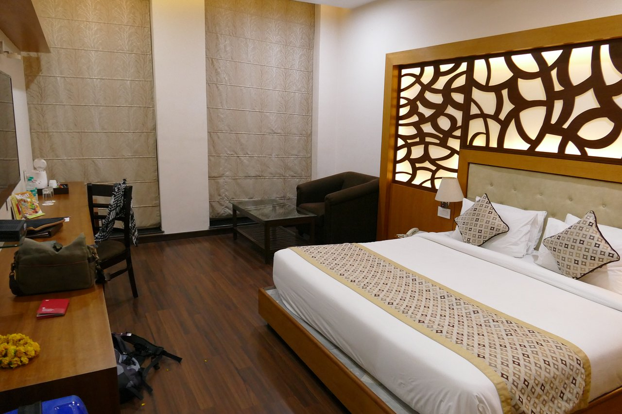 grapevine varanasi hotel reviews photos rate comparison rh tripadvisor in