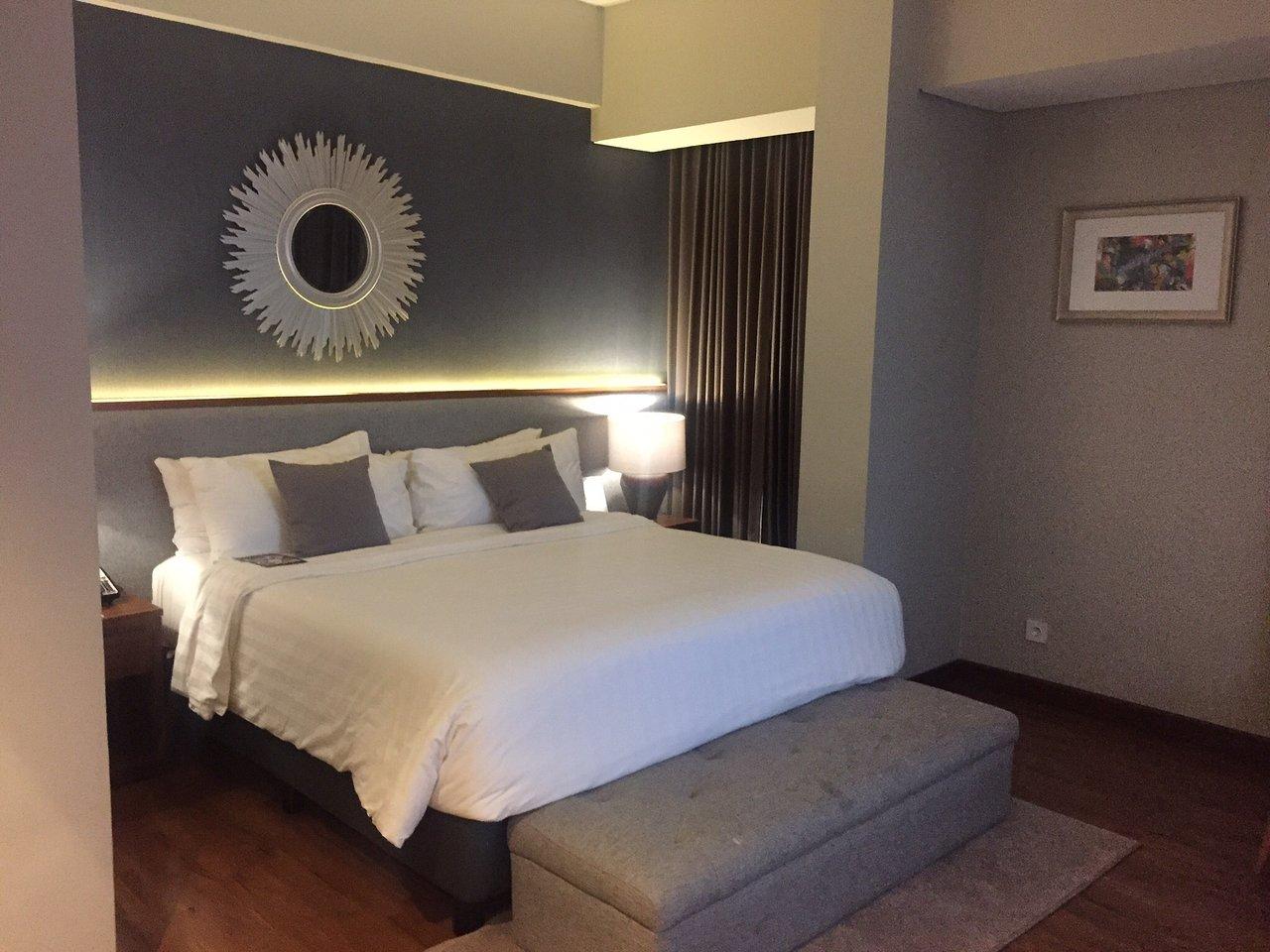 Aston Inn Batu Updated 2019 Prices Hotel Reviews Indonesia