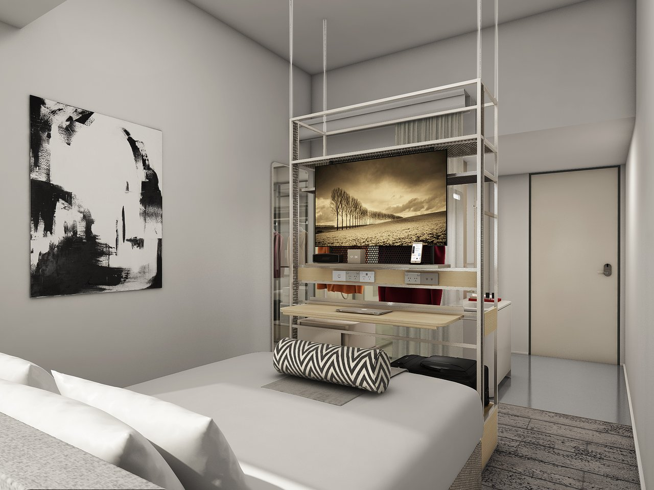 kafnu alexandria prices hotel reviews sydney australia rh tripadvisor com