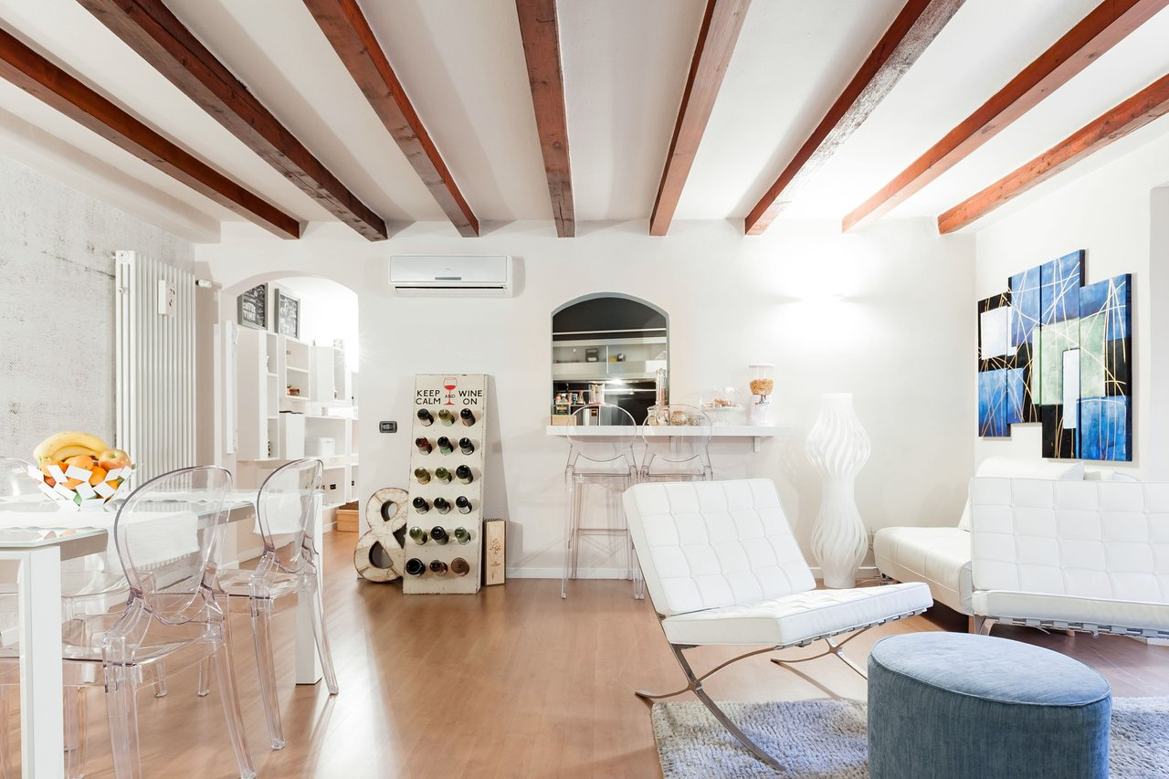 B&b Corso Sempione Milano moscova luxury b&b $90 ($̶1̶5̶0̶) - updated 2020 prices