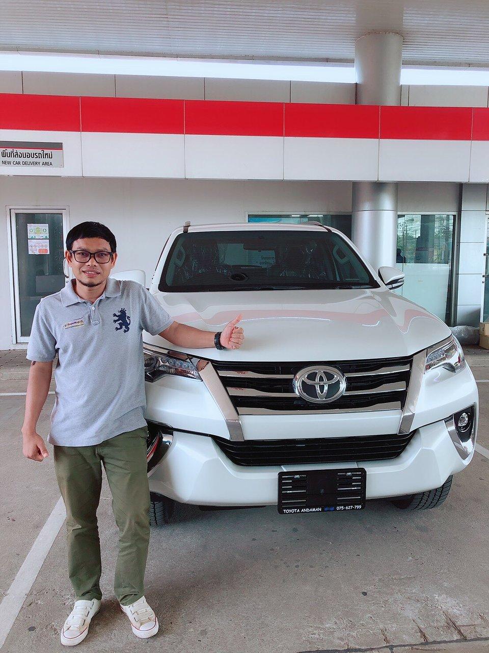 Local Car Rental >> Krabi Car Rental Ao Nang 2019 All You Need To Know Before You Go