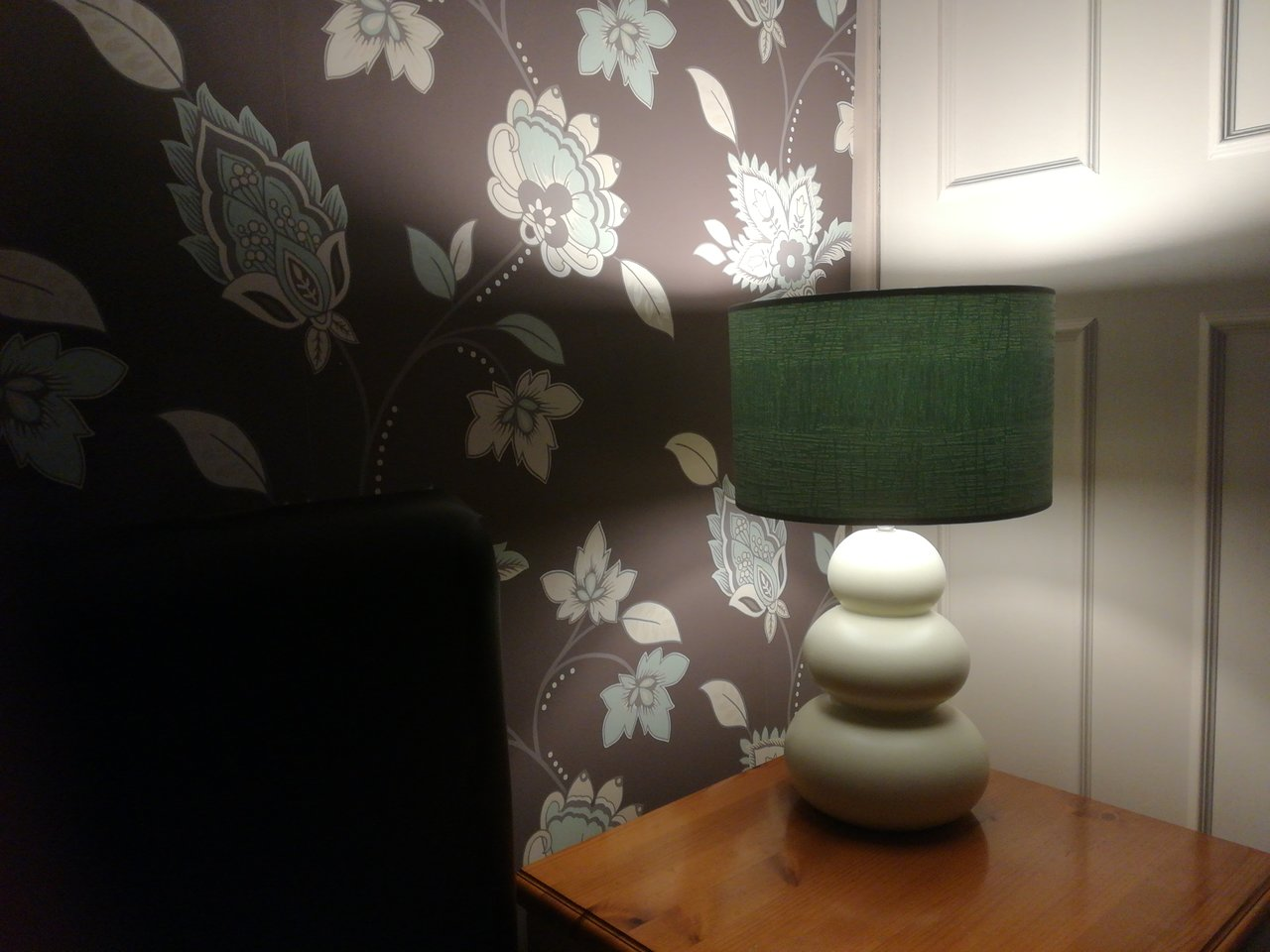 notley house the coach house updated 2019 prices guest house rh tripadvisor com